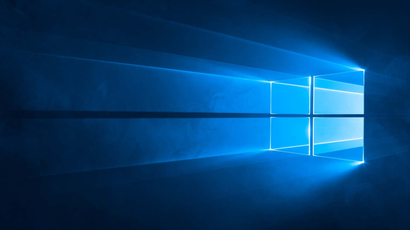 Upgrade to new Windows 10 version via command line automation